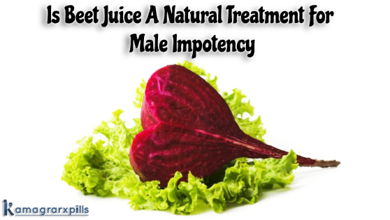 Is-Beet-Juice-A-Natural-Treatment-For-Male-Impotency